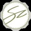 Logo Heilpraxis Szrama
